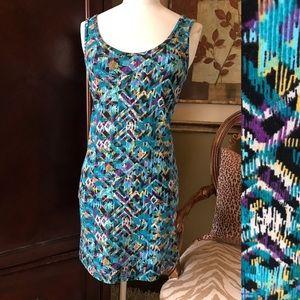 Dresses & Skirts - NWOT Bodycon dress